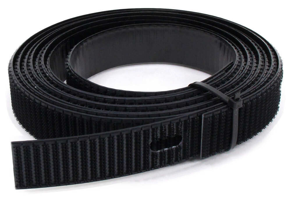 TX1115174 - Fasteners Truxedo Tonneau Covers