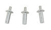 """Replacement TruXedo Shur-Bond Velcro Brand Fastener for 6-1/2' Beds -1-5/16"""" Wide Fasteners TX1115174"""