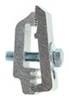 Truxedo Accessories and Parts - TX1115191