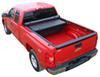 Truxedo 14-1/2 Inch Tall Truck Tool Box - TX1117416