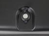 Truxedo Lid Style - Low Profile Truck Tool Box - TX1117416