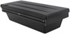 Truxedo 55 Inch Long Truck Tool Box - TX1117416-57