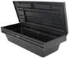 Truxedo 55 Inch Long Truck Tool Box - TX1117416