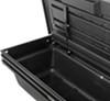 TX1117416 - Large Capacity Truxedo Crossover Tool Box