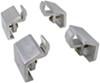 TX1117416-58 - Large Capacity Truxedo Crossover Tool Box