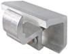 TX1117416-58 - 22 Inch Wide Truxedo Crossover Tool Box