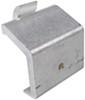 Truxedo Large Capacity Truck Tool Box - TX1117416-58