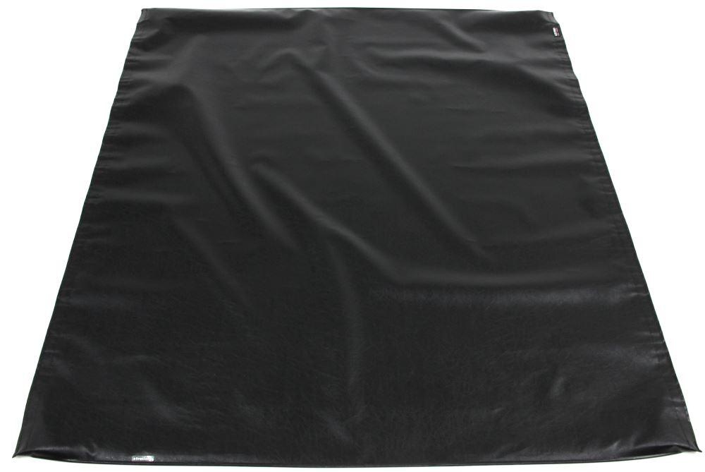 TX1117930 - Tarps Truxedo Tonneau Covers
