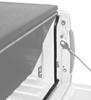 Truxedo Truck Tailgate - TX1703206