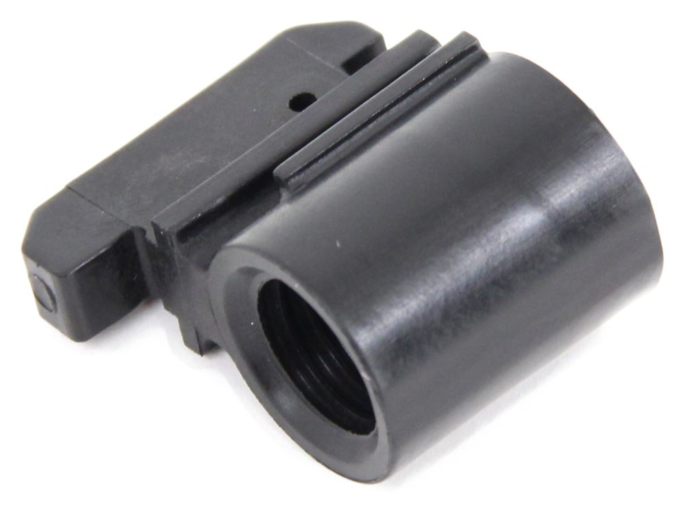 Truxedo Tension Control Accessories and Parts - TX1703260