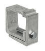 TX1703561 - Clamps Truxedo Accessories and Parts