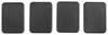 TX1704211 - Stake Pocket Cover Truxedo Tonneau Covers