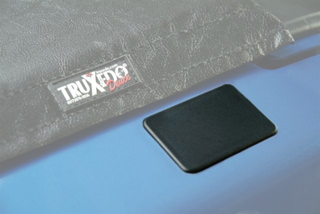 Truxedo Accessories and Parts - TX1704212