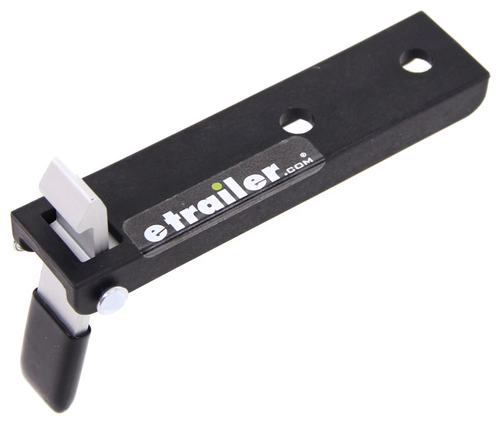 Accessories and Parts TX1704213 - Latches - Truxedo
