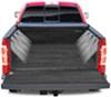 truxedo truck bed lights led light b-light lighting system for beds - hardwired