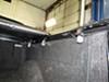 TX1704523 - LED Light Truxedo Truck Bed Lights