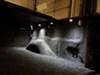 0  truck bed lights truxedo flexible light led tx1704523