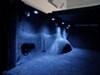 0  truck bed lights truxedo flexible light led b-light lighting system for beds - hardwired