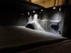 TruXedo B-Light LED Lighting System for Truck Beds - Hardwired LED Light TX1704523