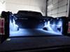 truxedo truck bed lights hardwired led light