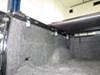 0  truck bed lights truxedo hardwired tx1704523