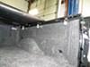 Truxedo Truck Bed Accessories - TX1704523