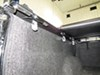 Truxedo LED Light Truck Bed Accessories - TX1704523