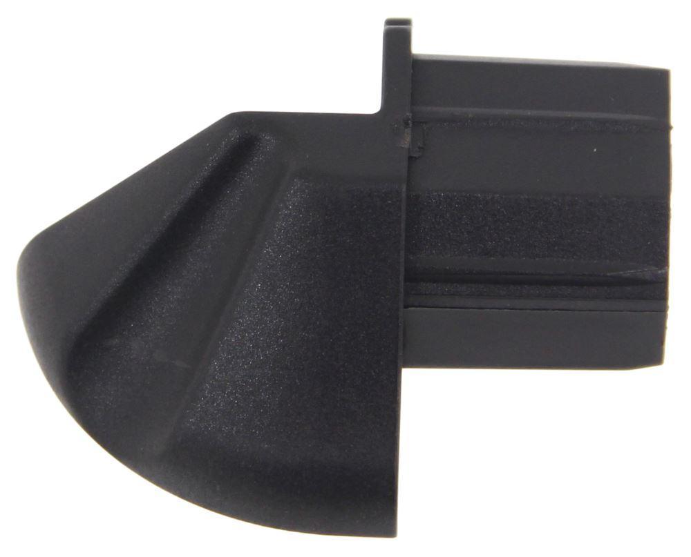 TX1704534 - Header Parts Truxedo Tonneau Covers