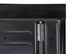 Truxedo Cargo Organizers - TX1704900