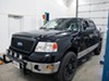 Truxedo Truck Bed Lights - TX1704998 on 2006 Ford F-150