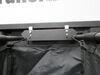 Truxedo Cargo Organizers - TX1705211 on 2018 GMC Sierra 1500