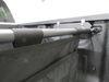 Truxedo Truck Bed Accessories - TX1705211 on 2018 GMC Sierra 1500