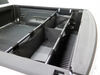 TX1705211 - Cargo Management System Truxedo Truck Bed Accessories