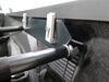 TX1705211 - Cargo Management System Truxedo Cargo Organizers