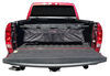 TruXedo Truck Luggage Expedition Truck Bed Cargo Management System - 8 cu ft Cargo Management System TX1705211