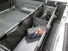 Truck Bed Accessories TX1705211 - Cargo Management System - Truxedo