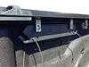 Truxedo Cargo Management System Truck Bed Accessories - TX1705211