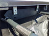 Truxedo Cargo Organizers - TX1705211