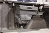 Truck Bed Accessories TX1705213 - Saddle Bag - Truxedo