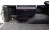 Truxedo Cargo Organizers - TX1705213