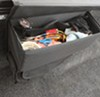 TX1705213 - Saddle Bag Truxedo Truck Bed Accessories