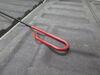 0  truck bed accessories truxedo retriever hook tx1705401