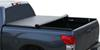 TX207801 - Requires Tools for Removal Truxedo Roll-Up Tonneau