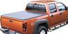 Truxedo Tonneau Covers - TX243301