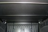 Truxedo Opens at Tailgate Tonneau Covers - TX243301 on 2005 Chevrolet Colorado