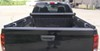 Tonneau Covers TX243301 - Top of Bed Rails - Covers Stake Pockets - Truxedo on 2005 Chevrolet Colorado
