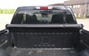 Truxedo Soft Tonneau Tonneau Covers - TX243301 on 2005 Chevrolet Colorado
