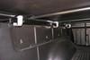 TX243301 - Gloss Black Truxedo Roll-Up Tonneau on 2005 Chevrolet Colorado