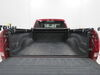 2012 ram 1500 tonneau covers truxedo roll-up soft truxport cover