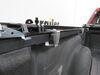 2012 ram 1500 tonneau covers truxedo roll-up tx246901